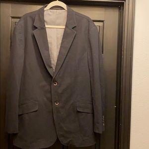 Madison sports jacket
